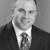 Edward Jones - Financial Advisor: Brian W Keeley