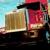 River City Radiator Inc