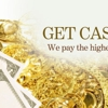 Bernet Jewelry & Loan Inc
