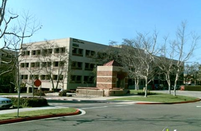 Advance Women Medical Center Inc - La Jolla, CA