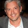 Mark Joseph Wiesen, DDS