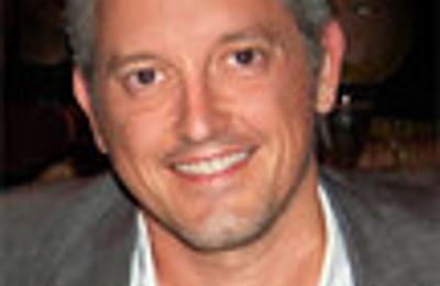 Mark Joseph Wiesen, DDS - San Francisco, CA