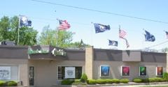 Miner's Den Jewelers - Royal Oak, MI