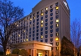Crowne Plaza Resort Asheville - Asheville, NC