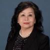 Phuong Tran: Allstate Insurance
