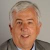Allstate Personal Financial Representative: Michael Schultz