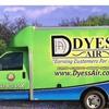 Dyees Heating & Air