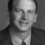 Edward Jones - Financial Advisor: Tim McGrath
