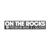 On The Rocks Premium Wine & Liquors