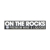 On The Rocks Premium Wine & Liquors