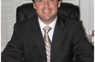 Nick Kujawa - Belleville, IL