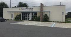 National Pain Institute - Lady Lake, FL