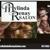 Melinda Renay Salon & Boutique