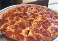 Paisano's Pizza - Gaithersburg, MD