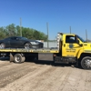 VT Towing