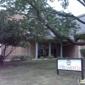 S P Richards Co - Elk Grove Village, IL