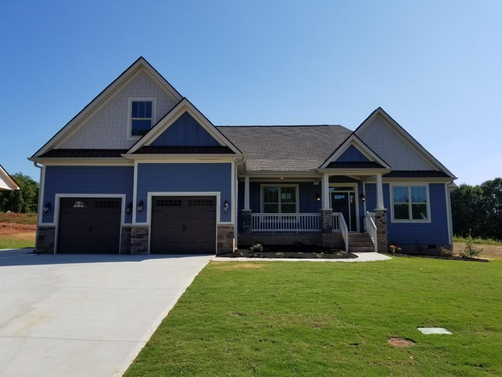 Sk Builders Inc 955 W Wade Hampton Blvd Suite 9b Greer Sc 29650 Yp