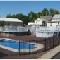 Eagle Pool & Spa - Norristown, PA