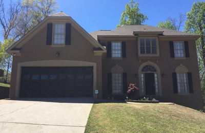 AR General Contracting Inc - Lawrenceville, GA