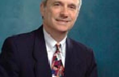 Dr. Craig A McPherson, MD - Bridgeport, CT