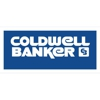 Coldwell Banker Lewis-Kirkeby-Hall Real Estate
