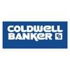 Coldwell Banker - Dawn Roman