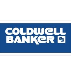 Coldwell Banker - Boston, MA