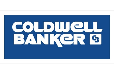 Coldwell Banker - Little Rock, AR
