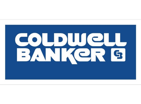 Coldwell Banker - Greenwich, CT
