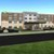 Holiday Inn Express & Suites Lake Charles South