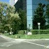 Drug Enforcement HQ