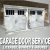 T&J Garage Door Repair