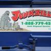 Junkzilla Inc.
