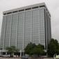 Wauwatosa Dental Group - Milwaukee, WI