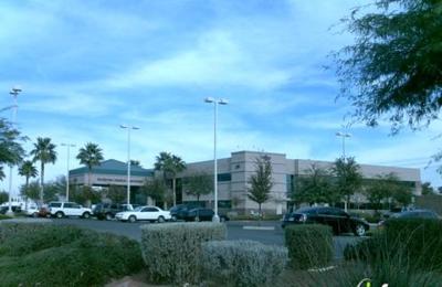 Southwest Medical Associates Inc 2845 Siena Heights Dr Ste 1100