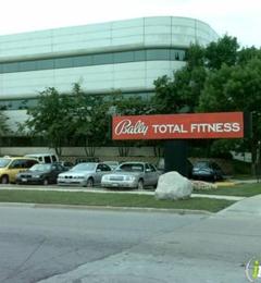 LA Fitness - Chicago, IL