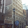 Philadelphia Maytag Repair
