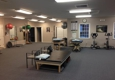 Woodstown Physical Therapy and Sports Rehab - Mount Laurel, NJ