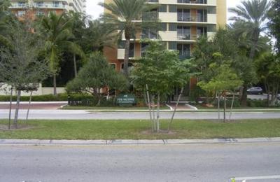 THE AZOULAY GROUP, INC - Miami, FL