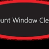 Discount Window Cleaners