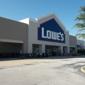 Lowe's Home Improvement - Oviedo, FL