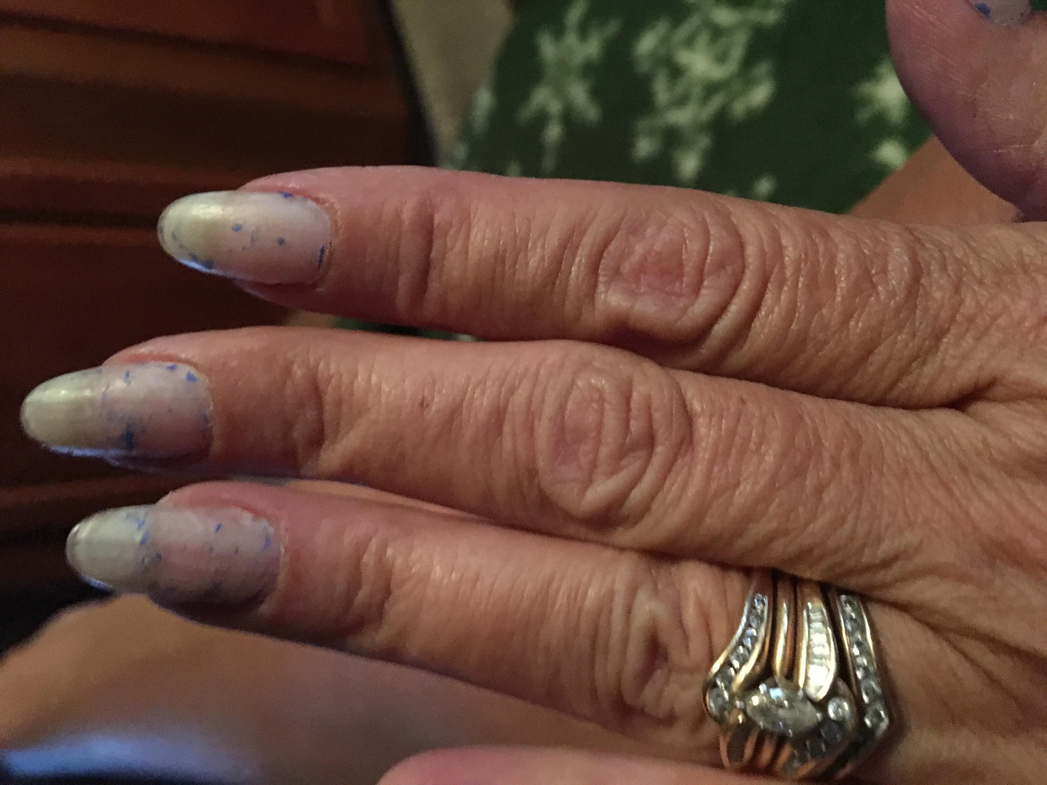 Fancy Nails 6120 Eastridge Rd, Odessa, TX 79762 - YP.com