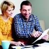 Alieshah Hernandez Tax Services-Greater Houston