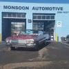 Monsoon Automotive