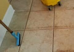 Al's Cleaning Services - Orange Park, FL