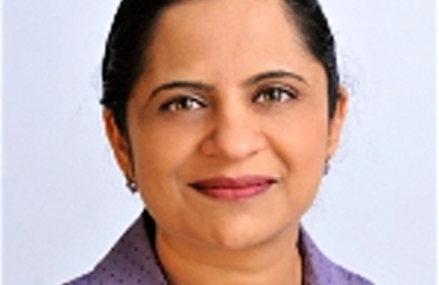 Yashashree Bethala MD - Biloxi, MS