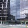 Steptoe & Johnson PLLC Attorneys At Law - CLOSED