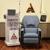 ARA-Kessler Park Regional Dialysis Center