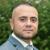 Allstate Insurance Agent: Jorge Lua