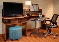 Fairfield Inn & Suites by Marriott Wilmington New Castle - New Castle, DE